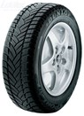 DUNLOP 175/65R14 82T SP Winter Sport  шина зимняя