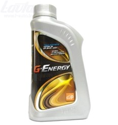 G-ENERGY 253142404 G-Energy Synthetic Active 5W-30 1 л масло моторное