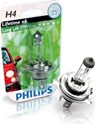 PHILIPS 12342LLECOB1 лампа галогеновая H4