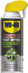 wd-40-wd-40-400-contact-cleaner-ochistitel-kontaktov-bystrosohnuschii-400-ml.jpg