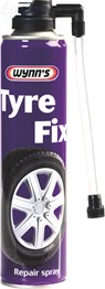 wynns-w43001-tyre-fix-300-ml-germetik-shin.jpg