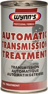 WYNN`S W64544 Automatic Transmission Treatment 325 мл герметик для АКПП