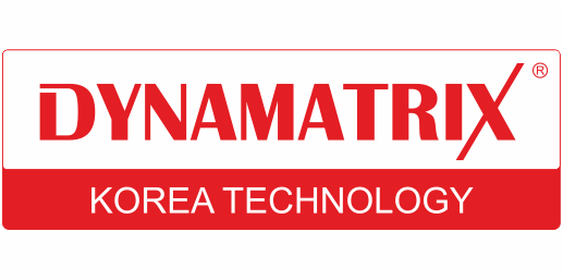 Dynamatrix-Korea Technology